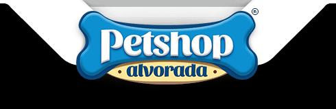 Petshop Alvorada